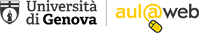 AulaWeb portale e-learning 2020